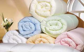 5 советов по выбору одеяла для дома