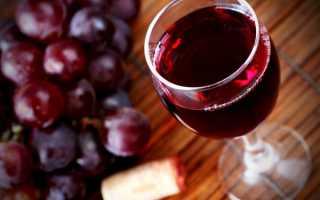 Кварельский погреб: история, местонахождение и качество вина