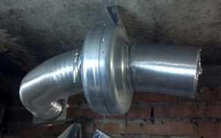Вентилятор для подвала и вентиляция цоколя: виды вентиляторов в погребе, вытяжки в подвальном помещении