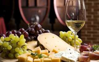 Тифлисский винный погреб: история и технологии при производстве