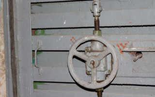 Герметичные двери для бомбоубежищ: герметизация в бункерах