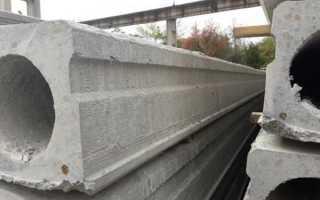 Железобетонные погреба: виды конструкций и их особенности