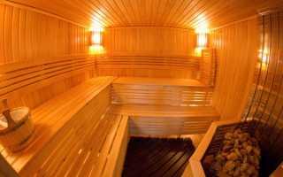 Баня в цокольном этаже частного дома: как построить и утеплить в подвале дома? Фото проектов. Засыпать подпол керамзитом своими руками: плюсы и минусы