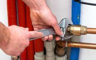 Трубы водопровода в подвале: чем утеплить и способы теплоизоляции