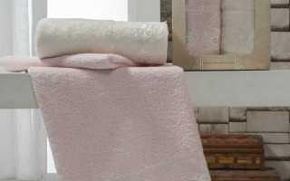 5 плюсов домашнего текстиля из бамбука