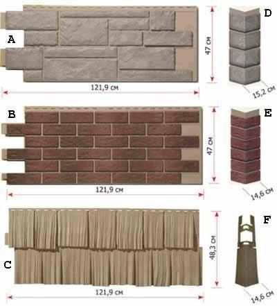 Технология облицовки цоколя гранитом предполагает использование совершенно разных методик, причём как на основной поверхности, так и на углах